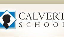 Homeschool / Curriculum. 14-15 / by Hillary King