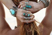 accessories / door Cupcake30 Salazar