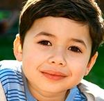 IEP for kids with special needs / by Eliana Tardio