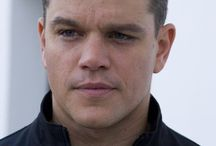 Bourne  / by Kevin Jones