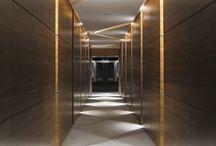 interior design / by Kasia J