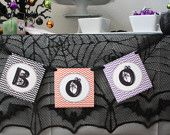 Halloween Party Fun / by BellaGrey Designs