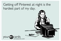 Pinterest / by Emmy Gray