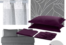 Bedroom Ideas / by Melody Spurling
