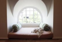 My dream house!  / by Katherine Speiker