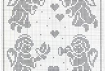BORDUREN / by TINE