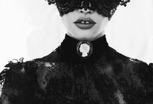 My Style / by Melanie Kellen