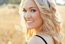 People - Carrie Underwood / Pictures of my future wife Carrie Underwood.  / by N2SN - Because I'm A Guy