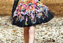 Fashion / by Márcia Bley