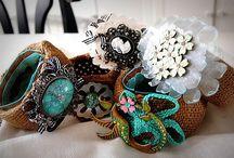 crafts / by Debbie Wanker