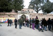 Castello delle Fiabe 2013 / di Castello Bevilacqua