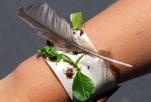 Master Gardener Ideas / by Kimberly Erhardt