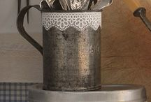 Crafts / by Kathy Dietkus