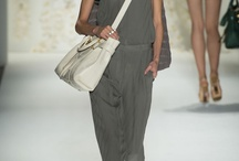 ***** FASHION 2014/2015 ***** / Newest fashion trends / by Maria Teresa de Bracamonte