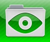 Document Reader/Annotator / by TLT Department