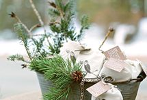 holiday / by Paige Anderson Appel