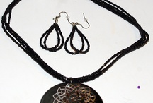 JEWELRY / All Types Of  Jewelry For All  / by Mattsmom Severs