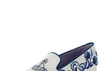1000sassa delft blue / by Gerold Brenner