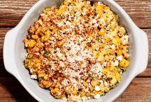Yummy recipes / by ★Angeleyez★