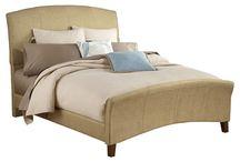 Beds I like / by Lea Ann Robinson