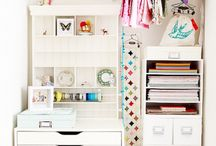 Home-Design / by Felicity