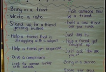 Classroom Management / by Sharon Schofill