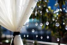 Wedding Ideas / by Linda Preciado