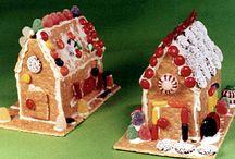 Christmas fun / by Laura Ramsey