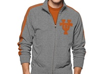 Texas Longhorns / by Tailgate