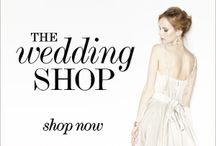 Swell Wedding Stores / by Swell Beauty