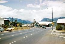 Historical Hawaii / by HONBLUE Inc