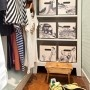 Apartment Ideas / by Karla Rosenstein