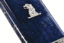 Cajas de coleccion / by matilde diaz recasens