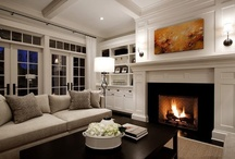 House ideas / by Emily Westergreen