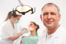 Dentists Photo Ideas / by Alexandra Mihaela