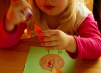 kids activities / by Sara Kupinski