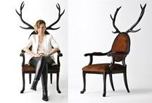 Diseño / by Revista Living