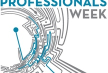 Administrative Professionals Week / by IAAP