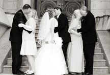 Wedding Ideas / by Lynn Loftis