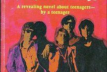 Books Worth Reading / by Monica Suddarth