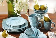 Country Livin' / Bring that perfect touch of country living into your home with our Farmhouse Collection. / by Kirkland's Home Décor & Gifts