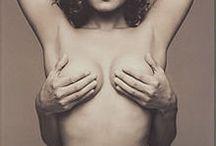 miss janet  / by dustin seiler