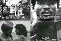 Video / by Bob Marley Film