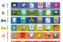 iPad Apps for Homeschool / by Crystal Williams
