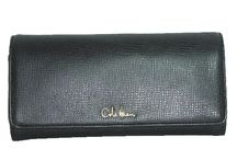 Cole Haan Leather Goods / by Old World Limited