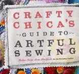 Craft Ideas / by Cypress Park Branch Library