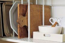 Household Ideas / by Susan Jelinek