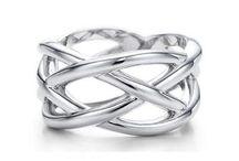 Jewelry / by Hope Cross