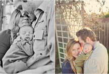 family photography  / by Melissa Wilson