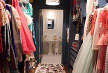 Fun Home Ideas / by Shelley Hasak